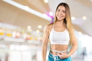 Best Waist Cincher For Working Out to Get Rid of All That Belly Fat