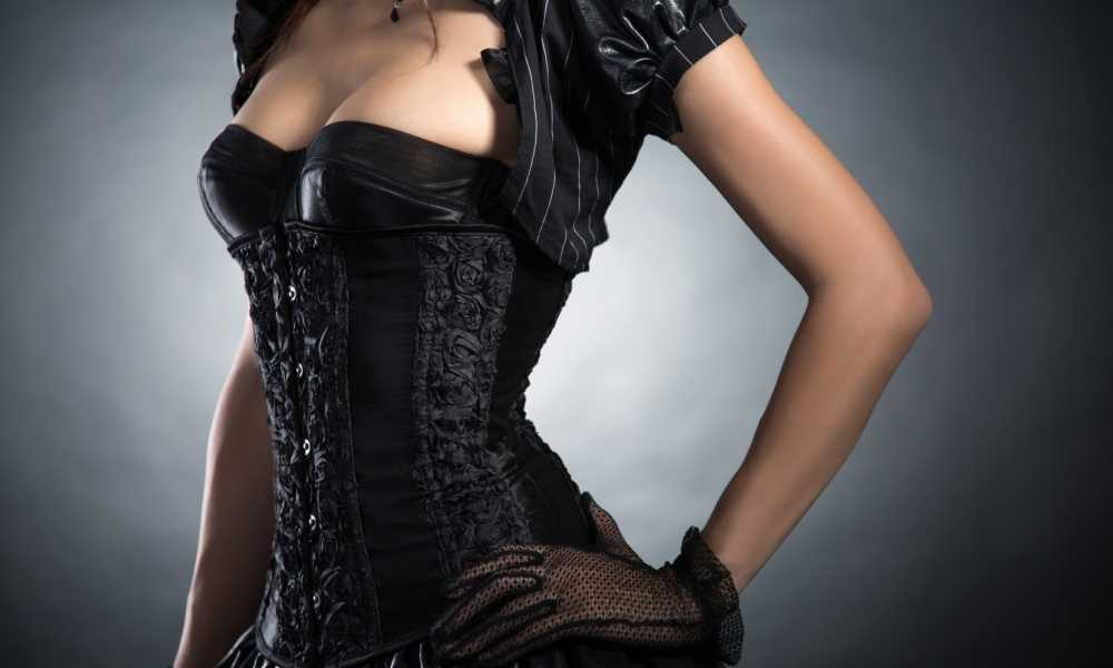 Buying Guide for the Best Waist Cincher