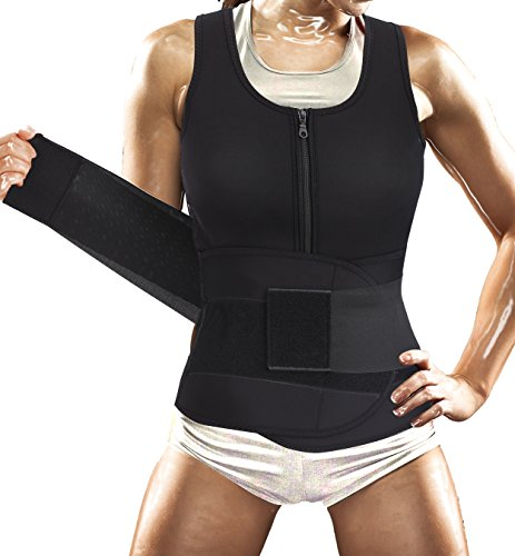 cf69717ff97 Best Waist Cincher For Working Out to Get Rid of All That Belly Fat