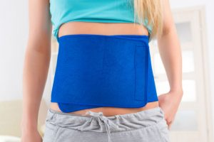 Rhino Balance Premium Waist Trimmer: What Can It Offer You?