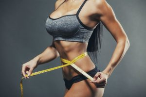 Best Waist Trimmers: Three Brands, One Goal!